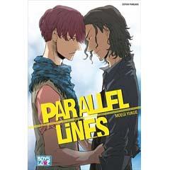 http://mangaconseil.com/img/amazon/big/PARALLELINES.jpg