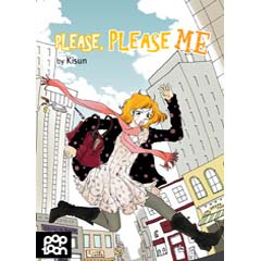 http://www.mangaconseil.com/img/amazon/big/PLEASEME.jpg