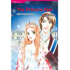 http://www.mangaconseil.com/img/amazon/big/PRINCEHEIR.jpg