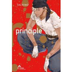 Acheter Principle sur Amazon
