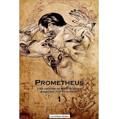 http://mangaconseil.com/img/amazon/big/PROMETHEUS.jpg