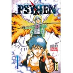 http://www.mangaconseil.com/img/amazon/big/PSYREN.jpg