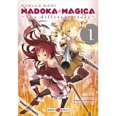 http://mangaconseil.com/img/amazon/big/PUELLADIFF.jpg