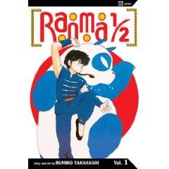 http://mangaconseil.com/img/amazon/big/RANMAVIZ.jpg