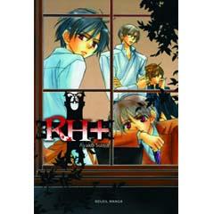 http://www.mangaconseil.com/img/amazon/big/RHPLUS.jpg
