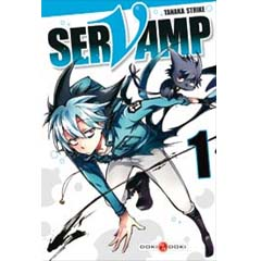 http://mangaconseil.com/img/amazon/big/SERVAMP.jpg
