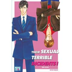 http://mangaconseil.com/img/amazon/big/SEXUALINCIDENTS.jpg