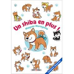 Acheter Un Shiba en plus sur Amazon