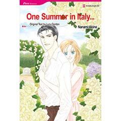 http://www.mangaconseil.com/img/amazon/big/SUMMERINITALY.jpg