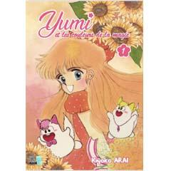 Acheter Yumi et les couleurs de la magie - Susy aux fleurs magiques sur Amazon