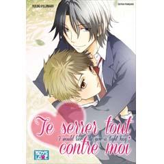 http://mangaconseil.com/img/amazon/big/TESERRER.jpg