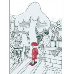 http://www.mangaconseil.com/img/amazon/big/TOHUBOHU.jpg