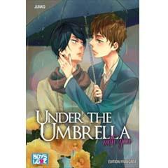 http://mangaconseil.com/img/amazon/big/UNDERUMBRELLA.jpg