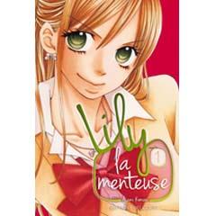 http://www.mangaconseil.com/img/amazon/big/USOTSUKILILY.jpg