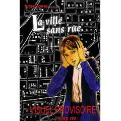 http://www.mangaconseil.com/img/amazon/big/VILLESANS.jpg