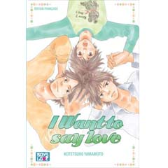 http://mangaconseil.com/img/amazon/big/WANTOSAYLOVE.jpg