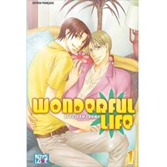http://mangaconseil.com/img/amazon/big/WONDERFULIFE.jpg