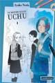 Acheter Le Monde selon Uchu volume 1 sur Amazon