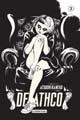 Acheter Deathco volume 3 sur Amazon