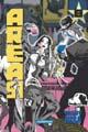 Acheter Area 51 volume 8 sur Amazon