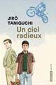 Acheter Un Ciel radieux - Nouvelle édition volume 1 sur Amazon
