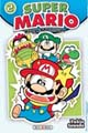 Acheter Super Mario - Manga Adventures 1ère saison volume 2 sur Amazon