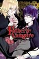 Acheter Father's Vampire volume 2 sur Amazon