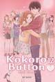 Acheter Kokoro Button volume 12 sur Amazon