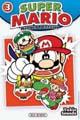 Acheter Super Mario - Manga Adventures 1ère saison volume 3 sur Amazon