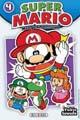 Acheter Super Mario - Manga Adventures 1ère saison volume 4 sur Amazon