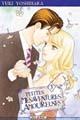 Acheter Petites mésaventures amoureuses volume 3 sur Amazon