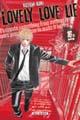 Acheter Lovely Love Lie volume 16 sur Amazon