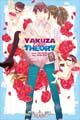Acheter Yakuza Love Theory volume 5 sur Amazon
