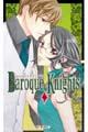 Acheter Baroque Knights volume 6 sur Amazon