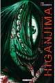 Acheter Higanjima volume 28 sur Amazon