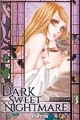 Acheter Dark Sweet Nightmare volume 3 sur Amazon