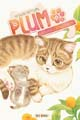 Acheter Plum, un amour de chat volume 11 sur Amazon