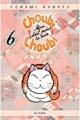 Acheter Choubi choubi, mon chat pour la vie volume 6 sur Amazon