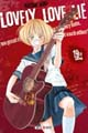 Acheter Lovely Love Lie volume 19 sur Amazon