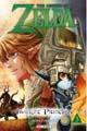 Acheter Zelda volume 13 sur Amazon