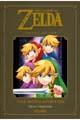 Acheter Zelda Deluxe volume 5 sur Amazon