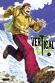 Acheter Vertical volume 6 sur Amazon