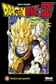 Acheter Dragon Ball Z Film - Animé Comics volume 8 sur Amazon