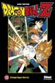 Acheter Dragon Ball Z Film - Animé Comics volume 11 sur Amazon