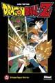 Acheter Dragon Ball Z Film - Animé Comics volume 11 sur Amazon
