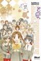 Acheter L'Académie Alice volume 31 sur Amazon