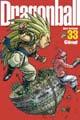 Acheter Dragon Ball Perfect Edition volume 33 sur Amazon