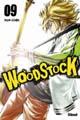Acheter Woodstock volume 9 sur Amazon
