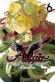 Acheter Altaïr volume 6 sur Amazon