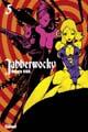 Acheter Jabberwocky volume 5 sur Amazon
